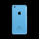 Apple Iphone 5 C