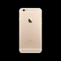 Apple iPhone 6 (4.7')