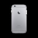 Apple iPhone 6 Plus (5.5')