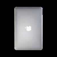 Apple 15-inch MacBook Pro with Retina Display