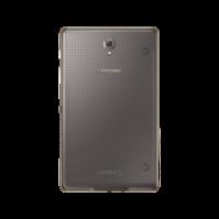 Samsung Galaxy Tab S (8.4