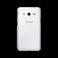 Samsung Galaxy Core 2 G355
