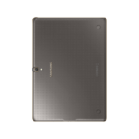 Samsung Galaxy Tab S (10.5