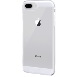 Air Coque de protection pour Apple iPhone 6 Plus/ 6s Plus/ 7 Plus/ 8 Plus, Transparent