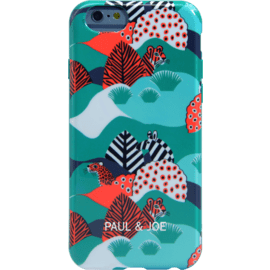 Paul & Joe Jungle Coque pour Apple iPhone 6/6s