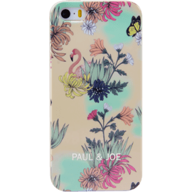 Paul & Joe Anniversary Coque pour Apple iPhone 5/5s/SE