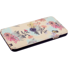 Paul & Joe Anniversary Coque clapet pour Apple iPhone 6/6s