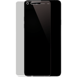Protection d'écran premium en verre trempé pour Wiko Highway Pure, Transparent
