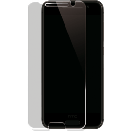 Protection d'écran premium en verre trempé pour HTC One A9, Transparent