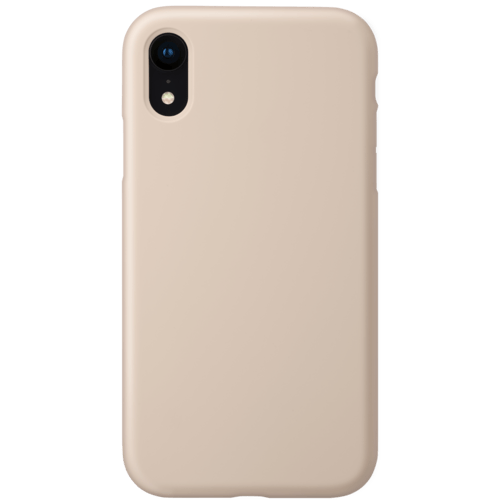 coque iphone xr anti sable