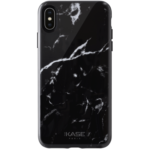 coque karl iphone xs max