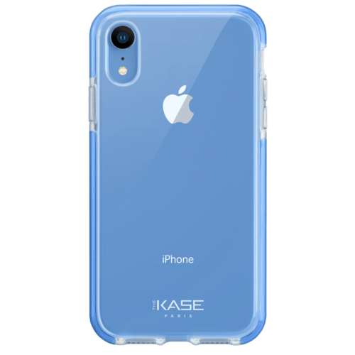 coque iphone xr voiture sportive