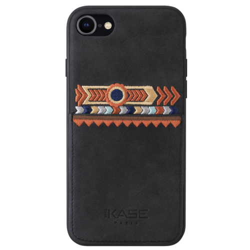 coque iphone 7 boheme