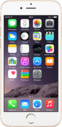 Apple iPhone 6 (4.7')
