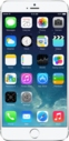 Apple iPhone 6 Plus (5.5')