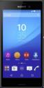 Sony Xperia M4 Aqua/ M4 Aqua Dual