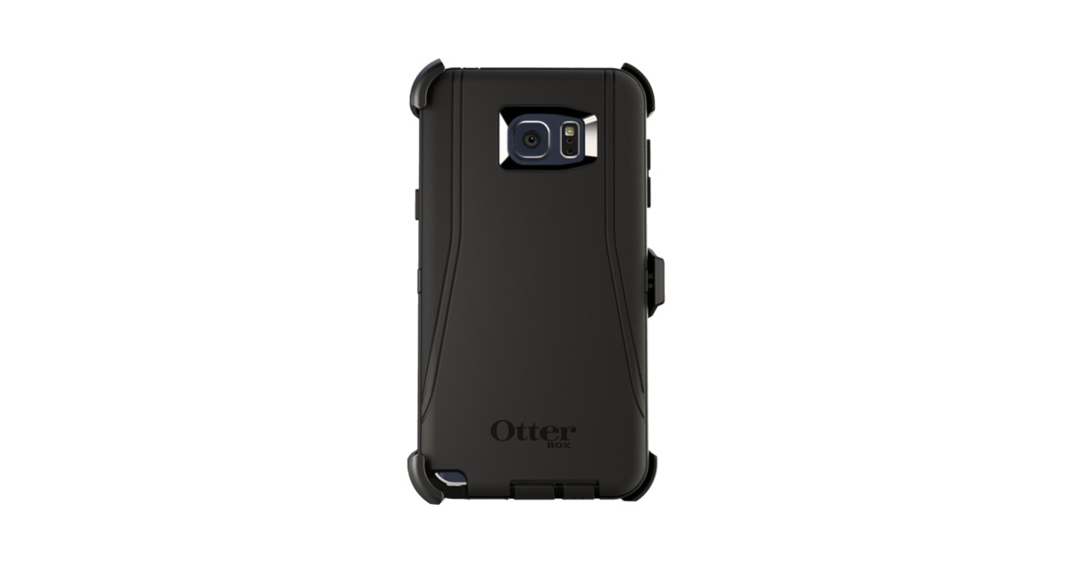 coque otterbox defender galaxy s6