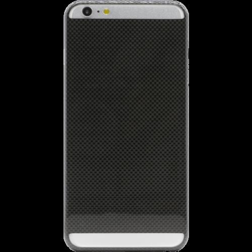 coque iphone 6s carbone veritable