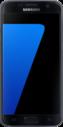 Samsung Galaxy S7 Plus