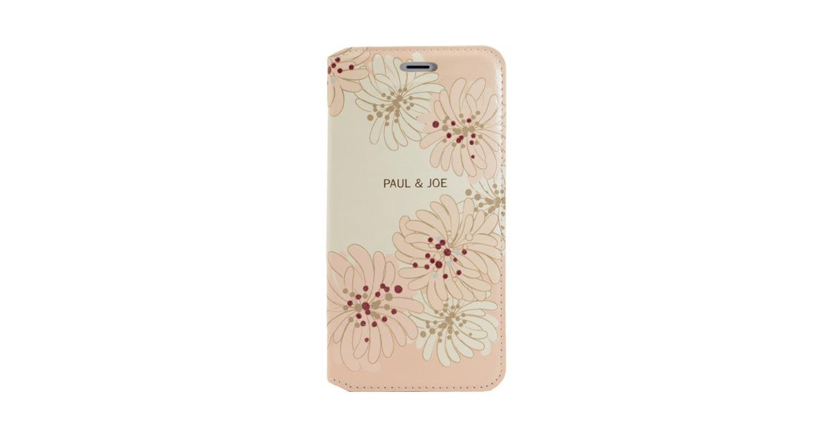 coque paul and joe iphone 8 plus