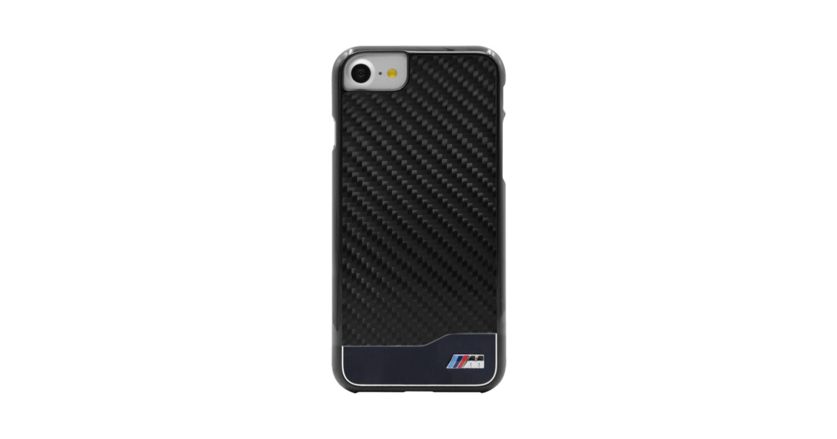 Iphone Se New Iphone 5s Bmw Black Cover For Iphone 5