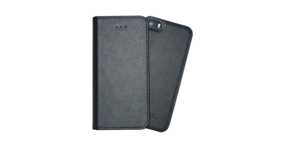 Moleskine Cover iphone 7 Custodia rigida per smartphone Apple