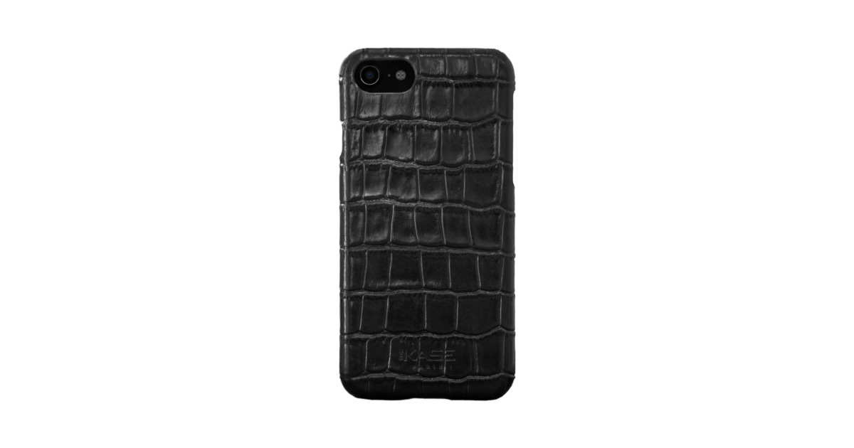 coque the kase iphone 8 plus