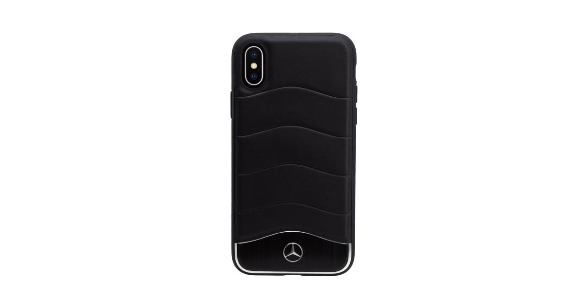 coque iphone 8 mercedez benz